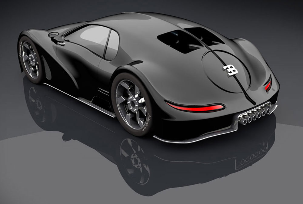 Bugatti Type 57SC Atlantic Concept – SnupDesign on bugatti z type, bugatti prototypes, bugatti finale, bugatti type 57, bugatti eb110, bugatti type 55, mercedes-benz ssk, lamborghini lm002, porsche 911 gt3, mercedes-benz 300sl, bugatti type 101, bugatti speed, bugatti tires, bugatti royale, bugatti type 35, bugatti hennessey, bugatti type 46, cadillac v-16, bugatti fire, bugatti 4 door, bugatti tumblr, bugatti type 252, bugatti atlantic, bugatti sport, bugatti accident, bugatti type 10, bugatti eb118, bugatti hd, bugatti type 18, bugatti 16c galibier concept, ettore bugatti, bugatti veyron, bugatti type 53,