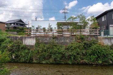 House in Kawachinagano