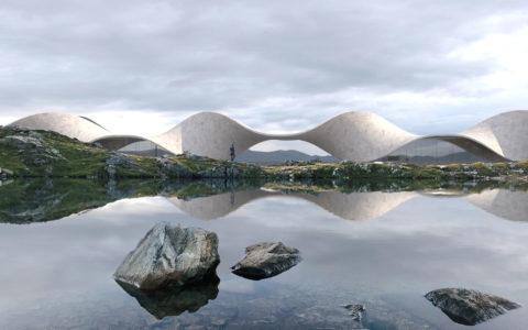 Twine: Series One / Antony Gibbon